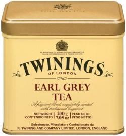 Twinnings Earl Grey Tea