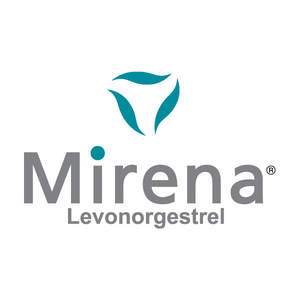 Mirena IUD lawsuit