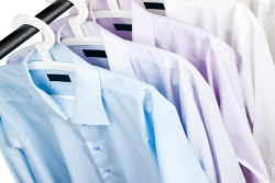 dry cleaning environmental surcharge settlement
