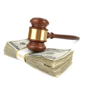 Class Action Lawsuit Settlement