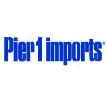 Pier 1 Imports class action settlement