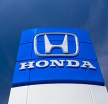 Honda class action lawsuit