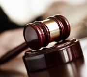 lawsuit news