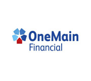 One-Main-Financial-Logo