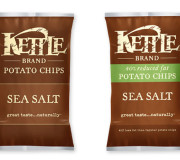 Kettle chips class action settlement