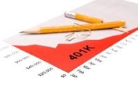 401k-fee-lawsuit