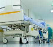 dilantin sjs hospital bed