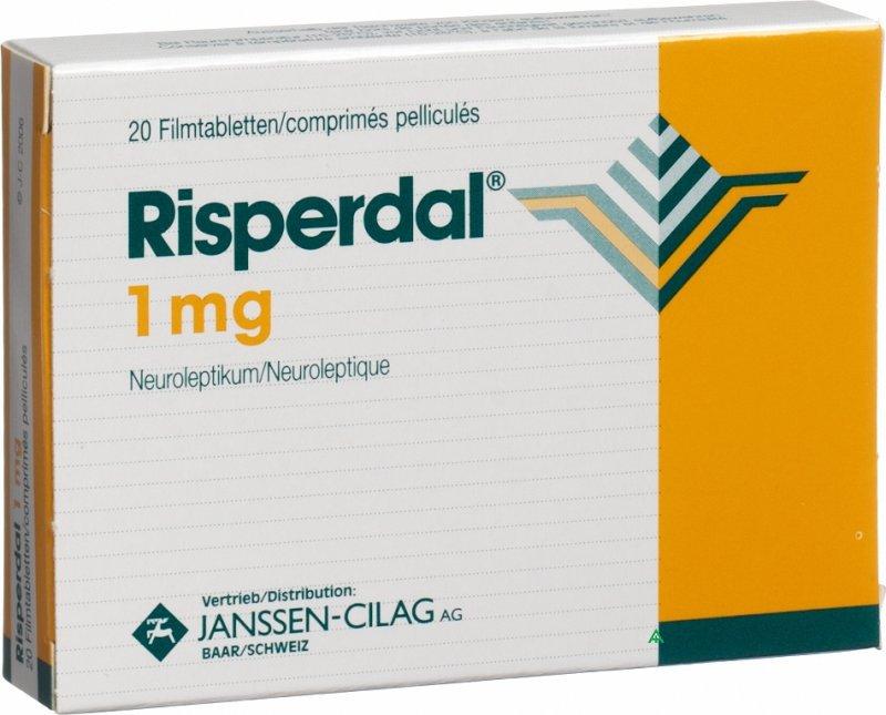 risperdal-gynecomastia-product-liability