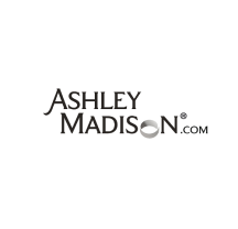Ashley Madison data hack