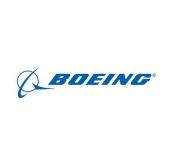 Boeing class action settlement