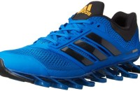 Adidas SpringBlade class action lawsuit