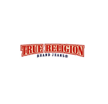 True Religion Made in USA