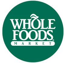 whole foods sales tax class action