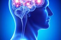 pseudotumor cerebri pseudotumor false brain tumor