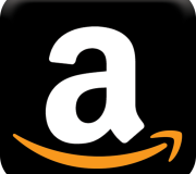 amazon class action lawsuit
