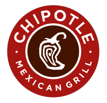 chipotle wage and hour