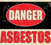 danger-asbestos-lawsuit