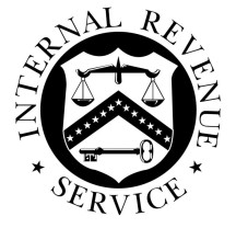 irs  irs data breach irs data breach class action lawsuit