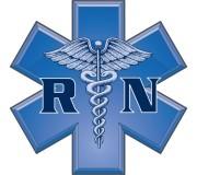 nurse-pay-lawsuit