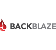 Backblaze class action lawsuit