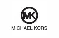 Michael Kors Class Action Settlement