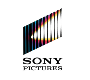 Sony data breach class action settlement