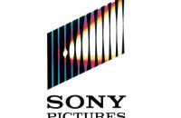 Sony data breach class action settlement