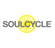 Soulcycle class action lawsuit