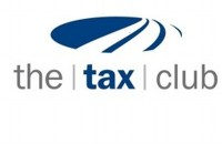 tax club lawsuit refund ftc