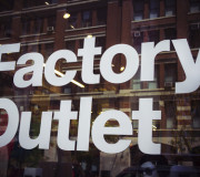 factory-outlet