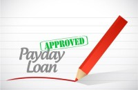 payday-loan-abuse