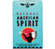 American Spirit class action lawsuit