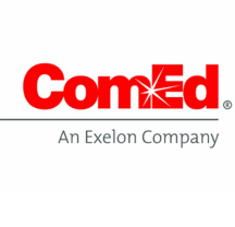 ComEd TCPA class action settlement