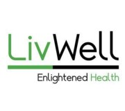 colorado pot fungicide class action lawsuit livwell