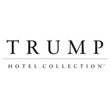 Trump Hotels class action lawsuit