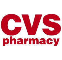 cvs class action settlement