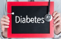 diabetes-lipitor-lawsuit