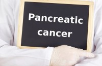 pancreatic-cancer-onglyza