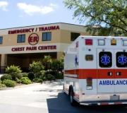 sjs-ambulance-zithromax