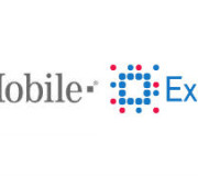 T-Mobile, Experian class action lawsuit