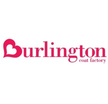 Burlington-Coat-Factory-Logo