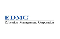 Education Management Corporation
