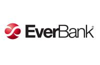 EverBank class action settlement