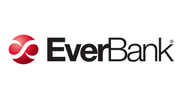 EverBank class action settlement