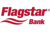 Flagstar_Bank