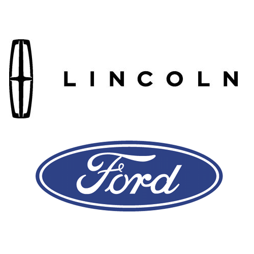 https://topclassactions.com/wp-content/uploads/2015/11/Ford-Lincoln-spark-plug-class-action-settlement.png