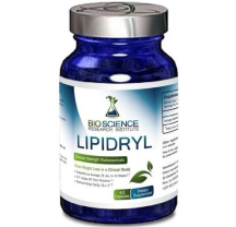 Lipidryl refunds