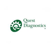 Quest Diagnostics class action lawsuit