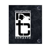 TC Construction
