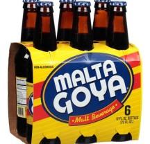 Goya class action lawsuit